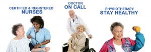 doctor-registered-nurse-health-care
