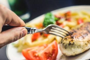 Food_and_Hospitality (Copy)